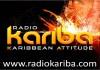 -radiokariba-