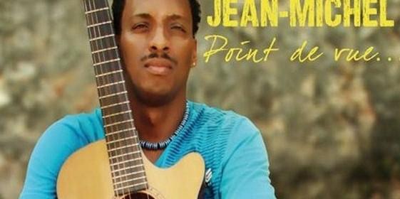 Jeam Michel-