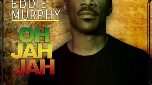 Eddie Murphy-single 2015